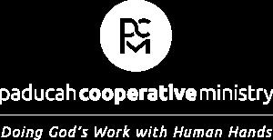 Paducah Cooperative Ministry